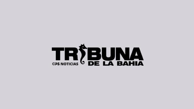 Detiene Policía brasileña a Lula