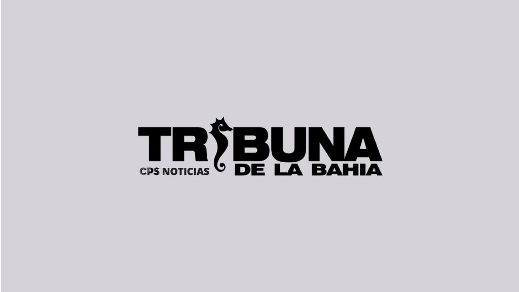Fuerte accidente en la  carretera Valle a Bucerias