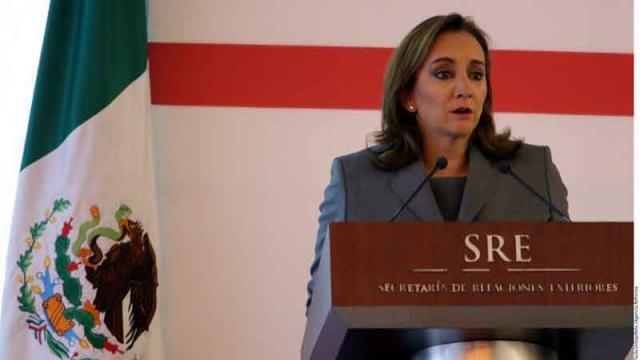 México fortalecerá relación en  América Latina y el Caribe