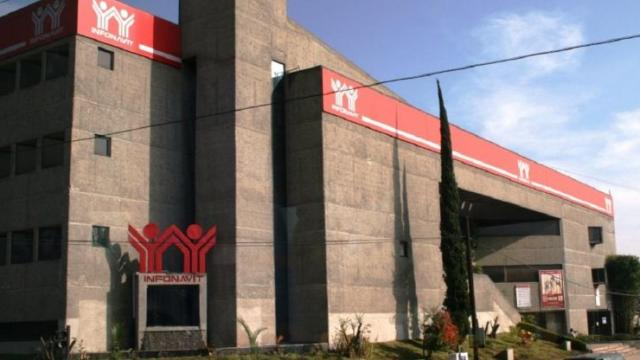 El Infonavit sigue avanzando en materia judicial