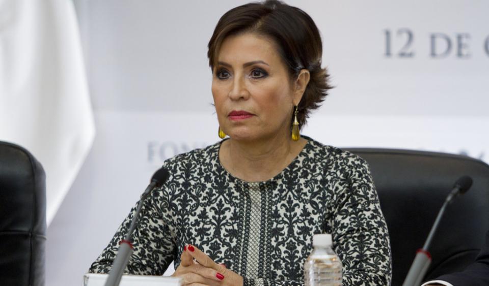 México trabaja en nueva ley de ordenamiento territorial: Sedatu