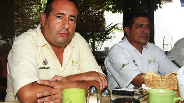Tendrá Guayabitos una etapa  del Tour de Voleibol de Playa