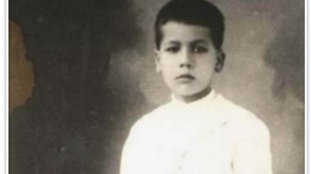 Papa firma decreto para canonizar al mexicano Sánchez del Río