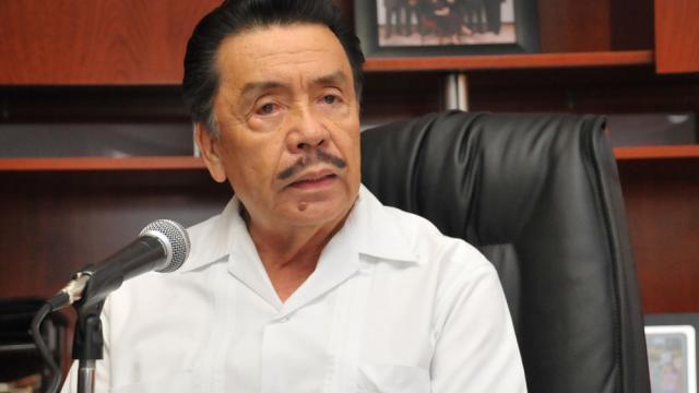 Muere el empresario Juan Manuel Ley, presidente de Casa Ley