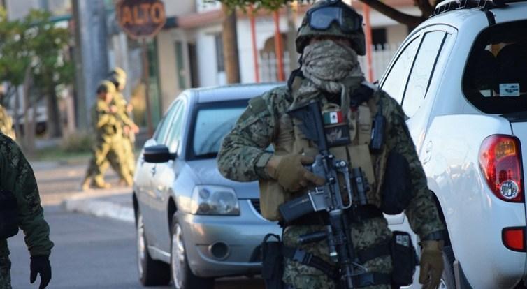 México no eliminó las desapariciones ni la tortura: CIDH