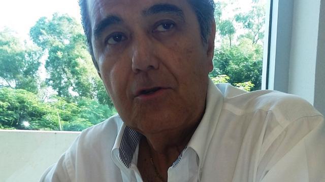 Trabaja gobierno para contrarrestar  alerta para no viajar a Jalisco: Secturjal