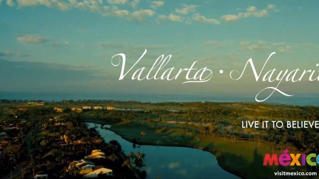 Será 2016 un año de intensa promoción nacional e internacional para la marca Vallarta-Nayarit