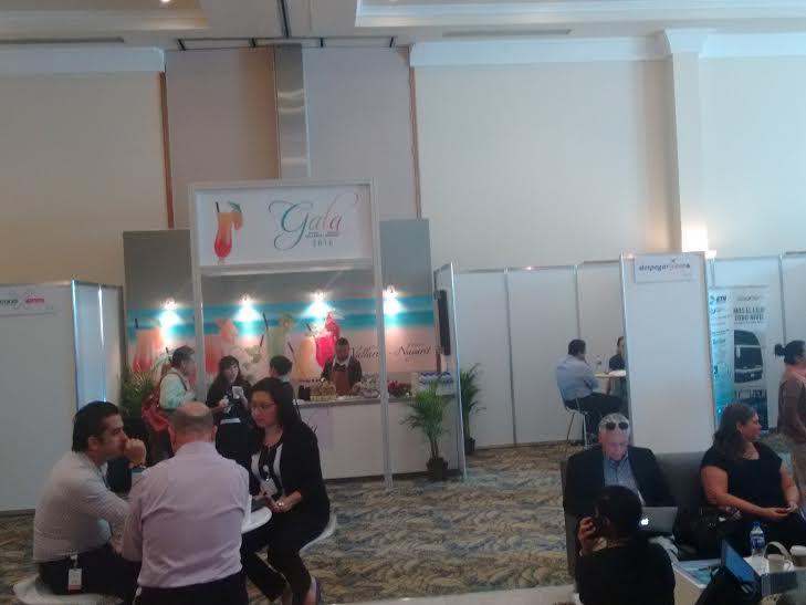 Incrementos en ventas, ingresos y tarifas promedio dejó Gala Vallarta 2016 para los hoteleros de Puerto Vallarta