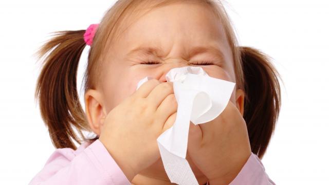 Aplicarán vacuna influenza en distintos puntos de la ciudad