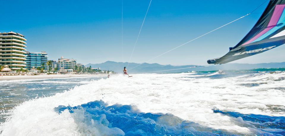 Importante reforzar  la seguridad en Riviera Nayarit