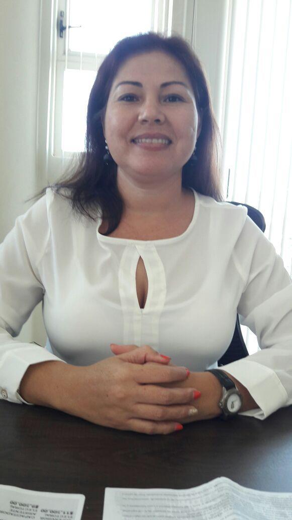 Vence mañana convocatoria para  Supervisor Electoral del INE
