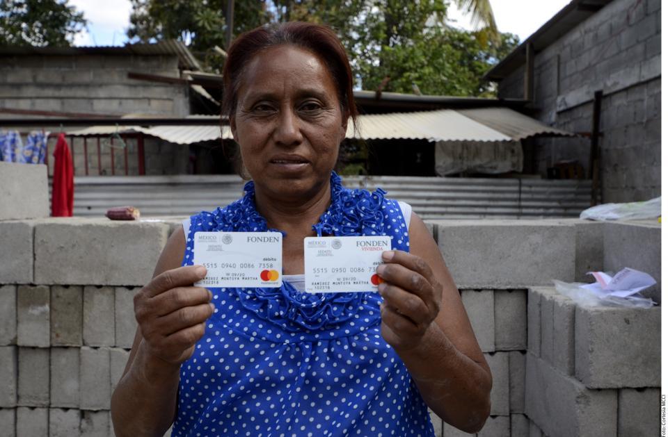 Rechaza titular de Bansefi  irregularidades en tarjetas
