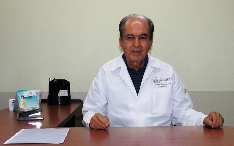 Darán respiro al Hospital Regional,  con inclusión de nuevos doctores