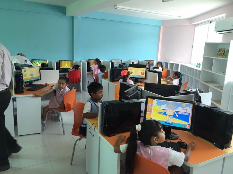 Por abrir CENDI en Loma Bonita;  se invirtieron 45 millones de pesos
