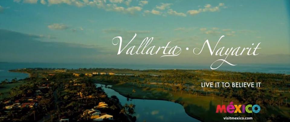 Vallarta – Nayarit tiene argumentos para  no estar dentro de las alertas de viajes