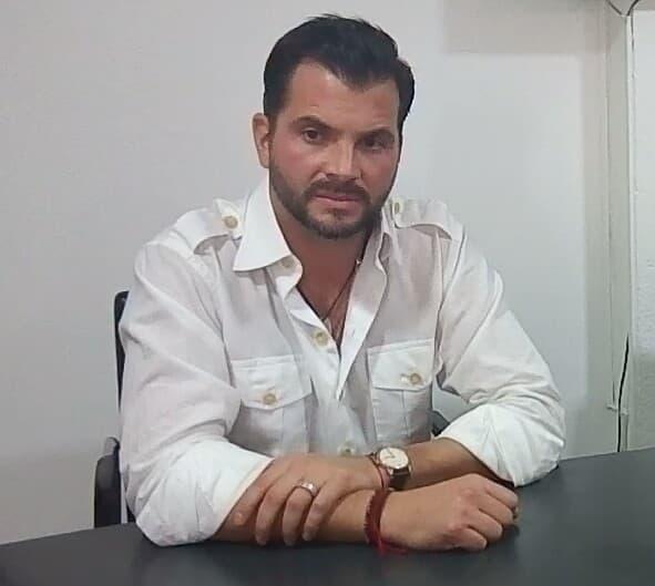 Inicia Semarnat protocolo para  decretar ANP a Sierra de Vallejo