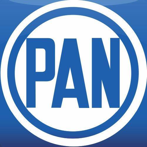 Interesado Ramsés Moedano para  diputación local por el PAN
