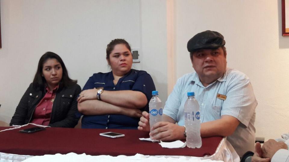 En crecimiento la industria  del pan en Puerto Vallarta