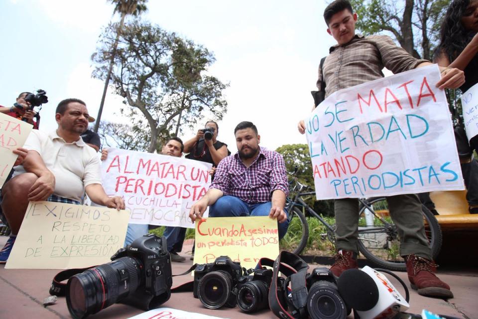 Tendrá Puerto Vallarta eventos  internacionales por Centenario