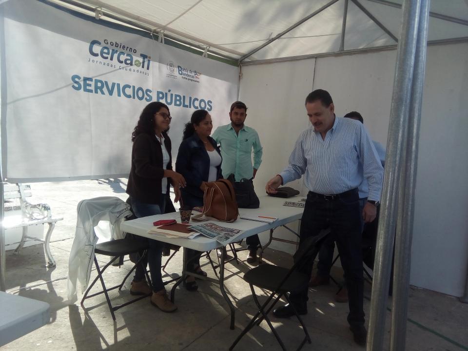 Anuncia SSJ veda en consumo de  ostiones y almejas en Puerto Vallarta
