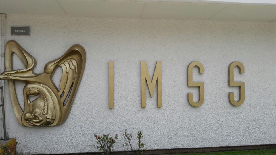 El IMSS ha fallado en Puerto Vallarta: Coparmex