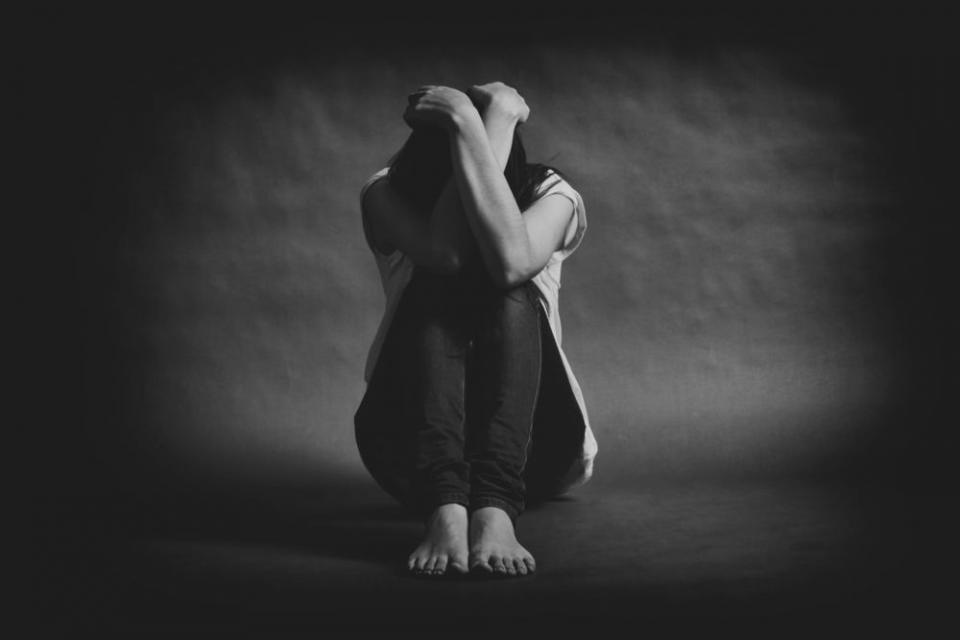 Plantean fortalecer estrategias  para prevenir el suicidio