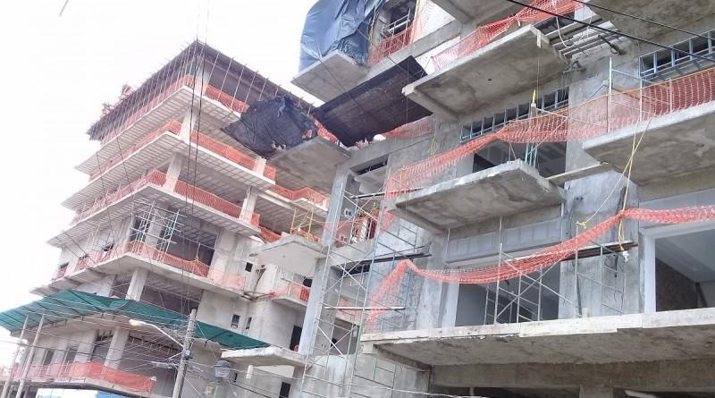 Frenaría irregularidades actualización  de Reglamento de Construcción en PV