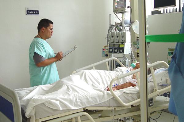 Cáncer, enfermedad con baja  prevalencia en Vallarta: IMSS