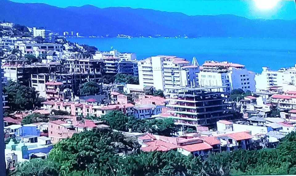 Proponen estrategias vs crecimiento urbanístico irregular en Puerto Vallarta