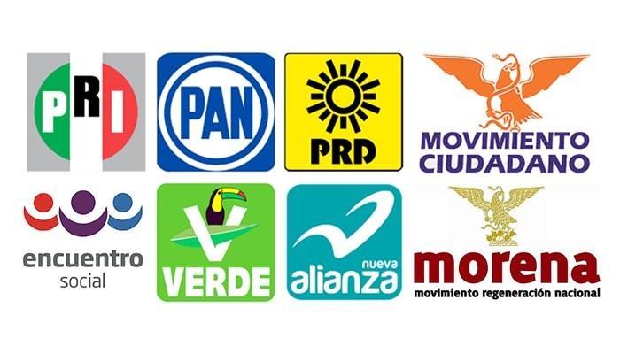 Avanza conformación de Consejos  Municipales del órgano electoral local