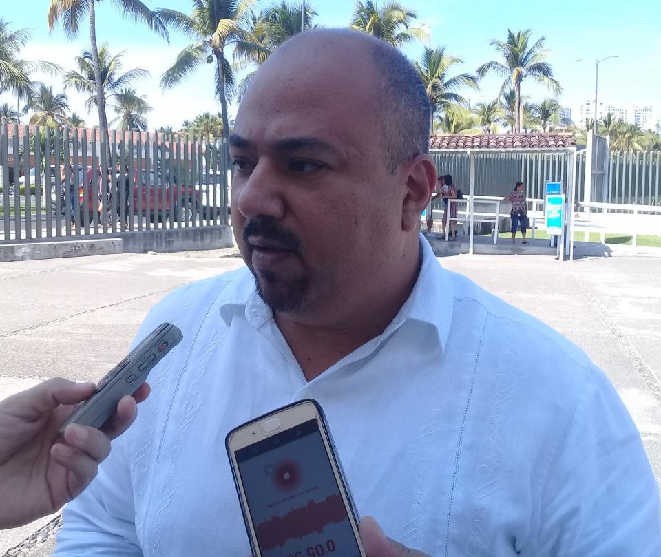 Exhorta Región Sanitaria verificar  consumo de mariscos por cuaresma