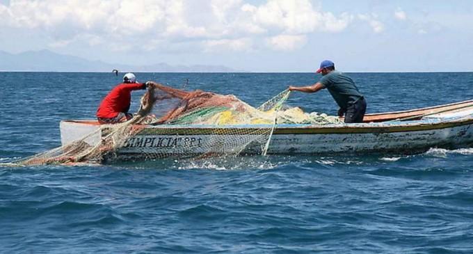 Mantendría sector pesquero sus  precios durante la cuaresma, aquí