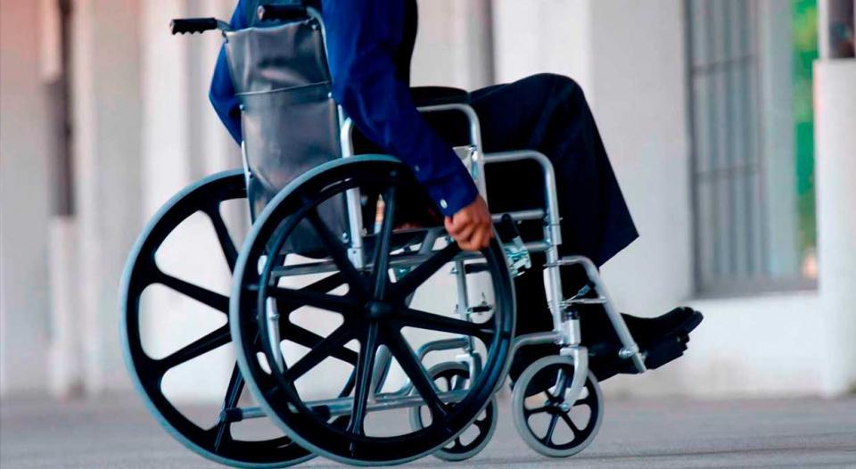Jalisco instala mesa técnica en  pro de personas con discapacidad