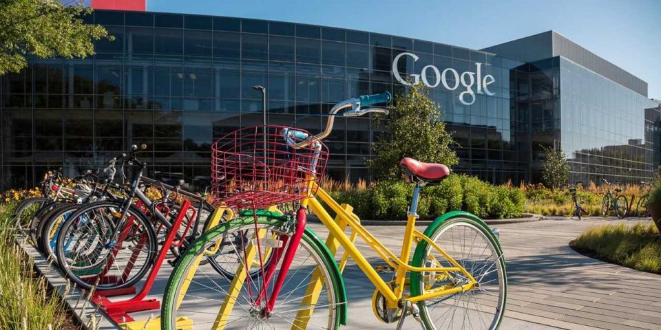 Tendrá Jalisco 200 mdd de  inversión de Silicon Valley