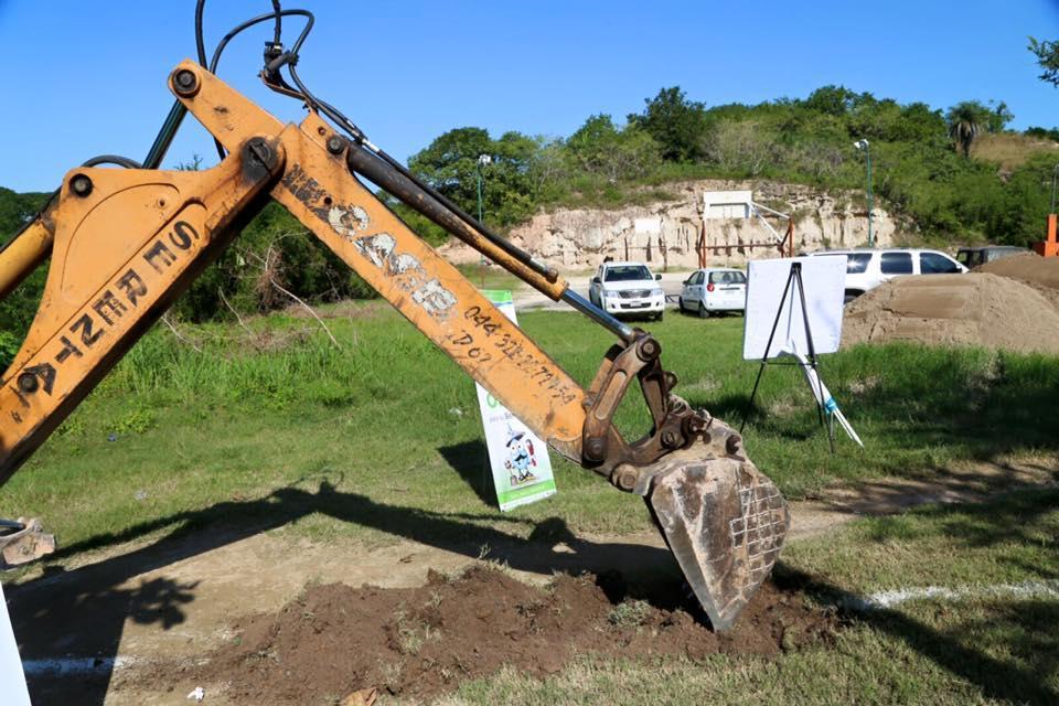 Realiza Seapal 265 obras de agua  potable y drenaje en 5 años de trabajo