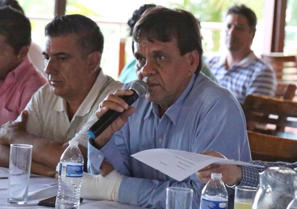 Con el Plan Parcial de Desarrollo Urbano Polígono Punta Mita - Destiladeras  Arranca Bahía de Banderas Proceso para tener el Primer Destino Turístico Sustentable en México