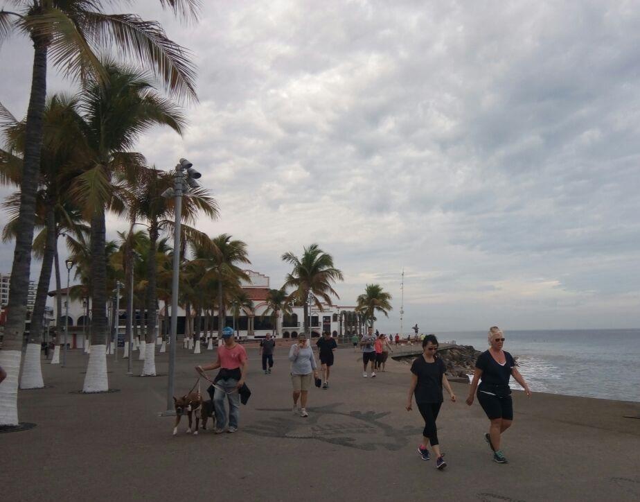 Sismos 4.5 y 6.0 en Jalisco no causan alerta de tsunami