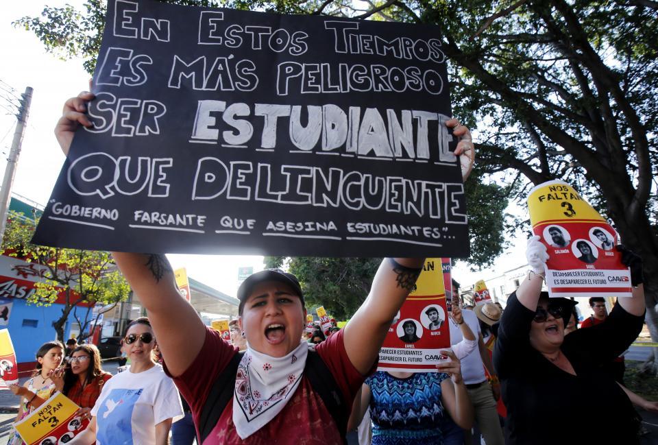 Buscan a casi  5 mil en Jalisco