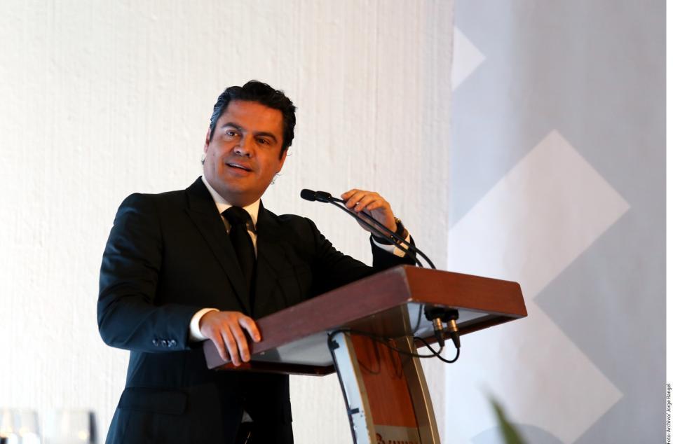 Promete Jalisco tener  C5 en menos de 60 días