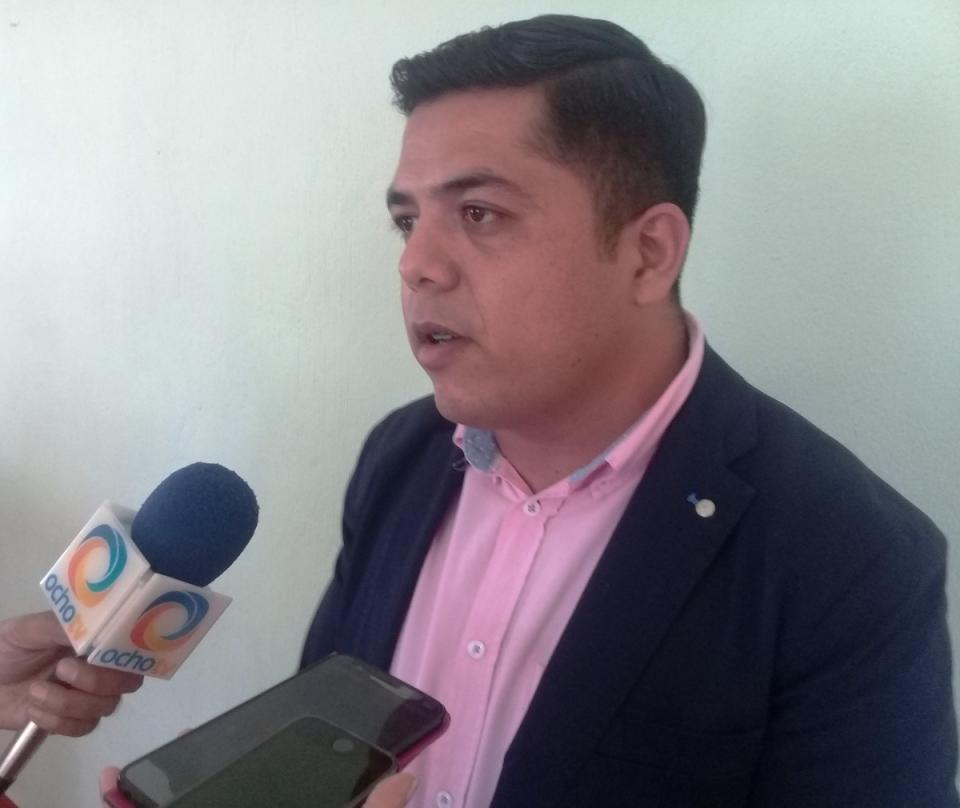 Nada es un hecho: IEPC sobre  planillas electorales en Vallarta
