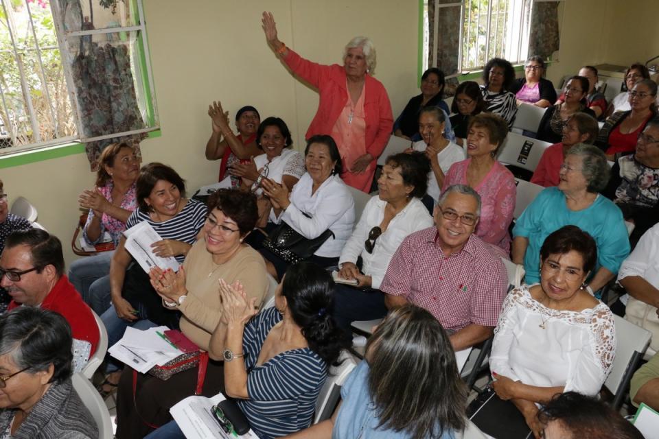 Festejo de maestros de  Puerto Vallarta costará 750 mil pesos