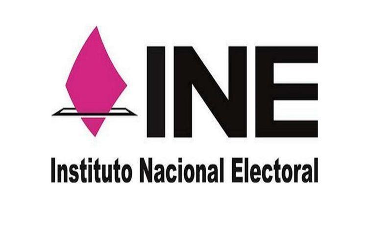 Se han acreditado 69 observadores  extranjeros autoridad electoral