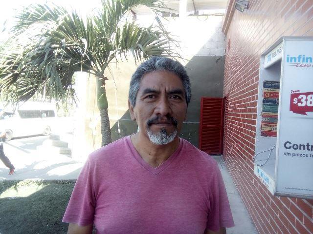 Pide El Barzón no engañar a la gente en Villas Miramar
