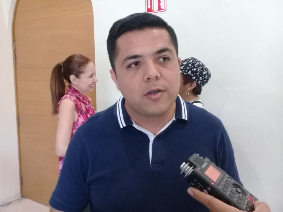 Solicitan capacitadores-asistentes  electorales en Puerto Vallarta