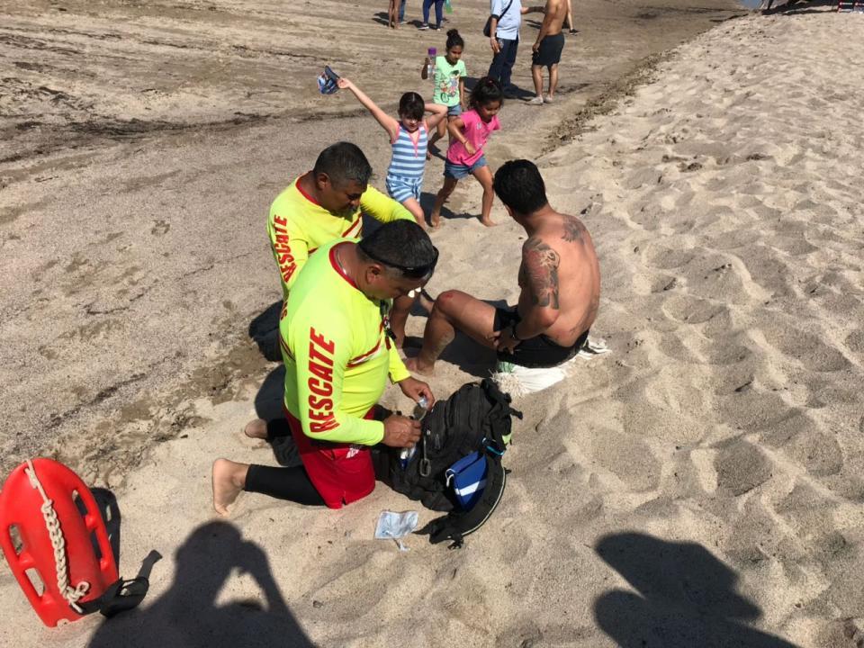 Mueren quince personas en Jalisco  durante primer semana de vacaciones