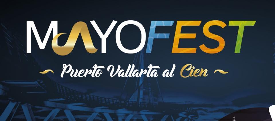 Este viernes, arranca el Mayo  Fest 2018 edición Centenario