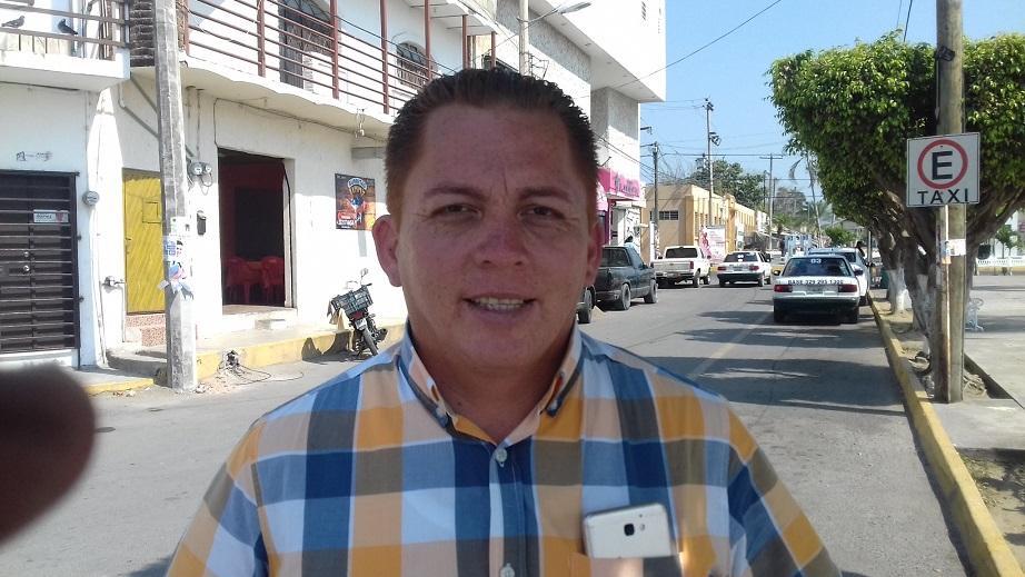 Bahía, presente en eventos culturales  de los 100 años de Puerto Vallarta