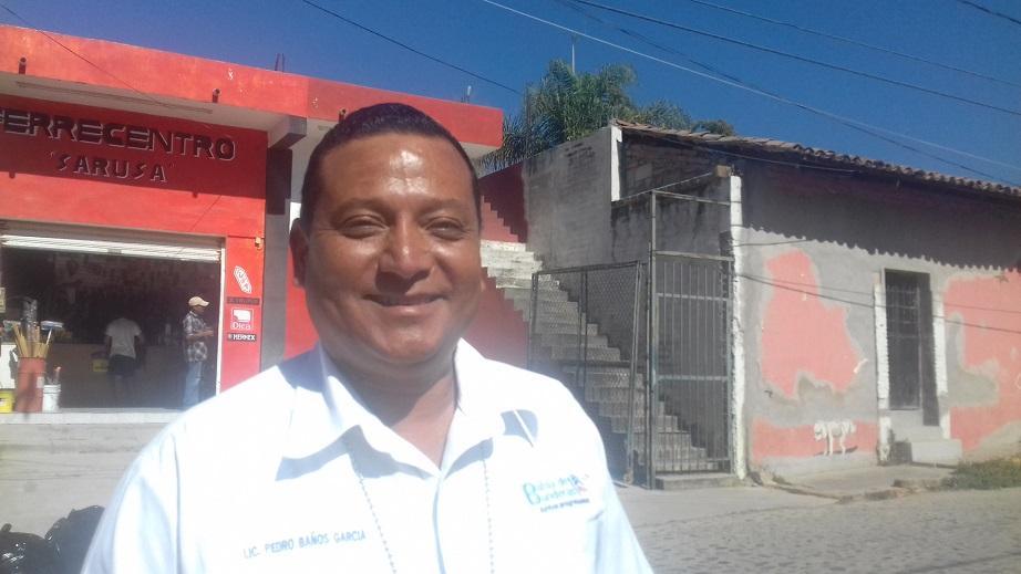 Continuarán los operativos  alcoholímetros en Bahía