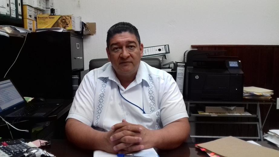 Policías en Bahía, tendrán un  aumento salarial del 10%