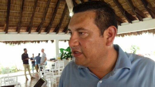 Avanzan los trabajos para  la base naval en Litibú